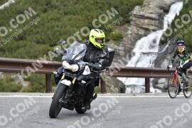 Photo #1265892 | 10-09-2020 09:36 | Passo Dello Stelvio - Waterfall curve