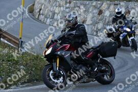 Photo #1260953 | 09-09-2020 09:33 | Passo Dello Stelvio - Waterfall curve