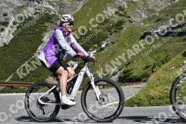 Photo #796189 | 14-08-2019 09:58 | Passo Dello Stelvio - BICYCLE riders