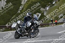 Photo #1848340   31-08-2021 10:20   Passo Dello Stelvio - Waterfall curve