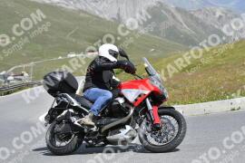 Photo #1088856 | 31-07-2020 11:45 | Passo Dello Stelvio - Peak