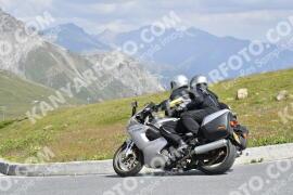Photo #1088846 | 31-07-2020 11:43 | Passo Dello Stelvio - Peak