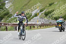 Photo #1152097 | 13-08-2020 10:48 | Passo Dello Stelvio - Waterfall BICYCLE riders