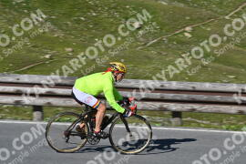 Photo #1097834 | 01-08-2020 09:19 | Passo Dello Stelvio - Waterfall BICYCLE riders