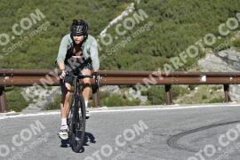 Photo #1301752 | 15-09-2020 09:57 | Passo Dello Stelvio - Waterfall BICYCLE riders