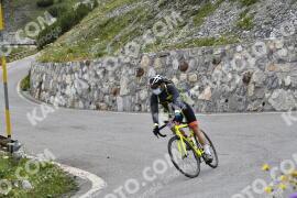 Photo #1607654 | 25-07-2021 08:51 | Passo Dello Stelvio - Waterfall BICYCLE riders