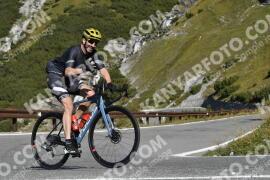 Photo #1961031 | 14-09-2021 10:12 | Passo Dello Stelvio - Waterfall BICYCLE riders
