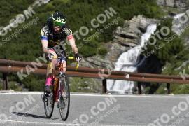 Photo #779123 | 08-08-2019 10:03 | Passo Dello Stelvio - BICYCLE riders