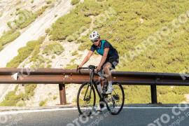 Photo #1897310 | 05-09-2021 09:45 | Passo Dello Stelvio - Waterfall BICYCLE riders