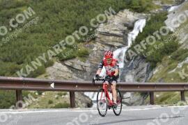 Photo #1305031 | 16-09-2020 10:13 | Passo Dello Stelvio - Waterfall BICYCLE riders