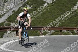 Photo #1301777 | 15-09-2020 10:04 | Passo Dello Stelvio - Waterfall BICYCLE riders