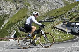 Photo #1685294   09-08-2021 09:52   Passo Dello Stelvio - Waterfall BICYCLE riders