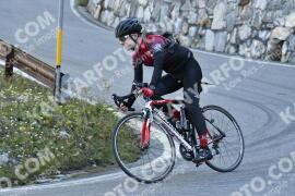 Photo #1256546 | 08-09-2020 09:44 | Passo Dello Stelvio - Waterfall BICYCLE riders