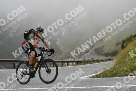 Photo #1916544 | 08-09-2021 10:35 | Passo Dello Stelvio - Waterfall BICYCLE riders