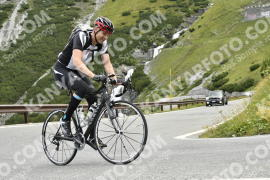 Photo #809930 | 17-08-2019 08:46 | Passo Dello Stelvio - BICYCLE riders