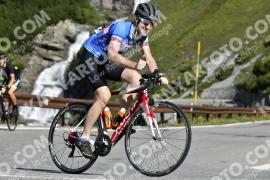 Photo #779115 | 08-08-2019 10:02 | Passo Dello Stelvio - BICYCLE riders