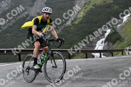 Photo #756579 | 31-07-2019 09:57 | Passo Dello Stelvio - Waterfall BICYCLE riders