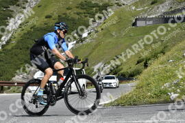 Photo #1709915 | 12-08-2021 10:30 | Passo Dello Stelvio - Waterfall BICYCLE riders