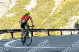 Photo #1897207 | 05-09-2021 09:37 | Passo Dello Stelvio - Waterfall BICYCLE riders