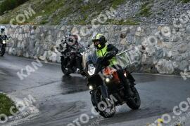 Photo #1663533 | 07-08-2021 08:45 | Passo Dello Stelvio - Waterfall curve