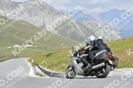 Photo #1088847 | 31-07-2020 11:43 | Passo Dello Stelvio - Peak
