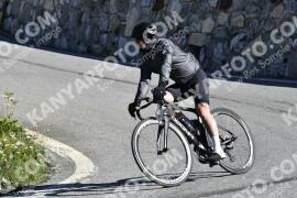Photo #1104863 | 05-08-2020 09:51 | Passo Dello Stelvio - Waterfall BICYCLE riders