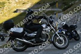 Photo #1274115 | 12-09-2020 09:25 | Passo Dello Stelvio - Waterfall curve