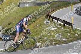 Photo #1869221 | 03-09-2021 10:34 | Passo Dello Stelvio - Waterfall BICYCLE riders