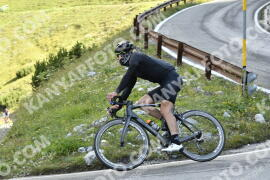 Photo #1750440   17-08-2021 09:43   Passo Dello Stelvio - Waterfall BICYCLE riders