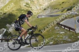 Photo #1869179 | 03-09-2021 10:33 | Passo Dello Stelvio - Waterfall BICYCLE riders