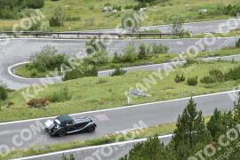 Photo #1168916 | 17-08-2020 09:50 | Passo Dello Stelvio - Waterfall curve