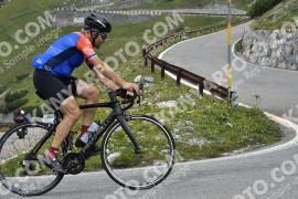 Photo #791251 | 11-08-2019 09:19 | Passo Dello Stelvio - BICYCLE riders