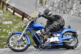 Photo #1206088 | 23-08-2020 09:20 | Passo Dello Stelvio - Waterfall curve
