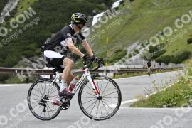 Photo #795866 | 12-08-2019 10:36 | Passo Dello Stelvio - BICYCLE riders