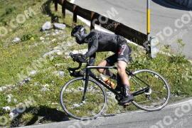 Photo #1146445 | 11-08-2020 09:59 | Passo Dello Stelvio - Waterfall BICYCLE riders