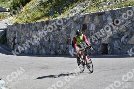 Photo #1527043 | 12-07-2021 09:42 | Passo Dello Stelvio - Waterfall BICYCLE riders