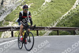 Photo #762497 | 03-08-2019 09:08 | Passo Dello Stelvio - BICYCLE riders
