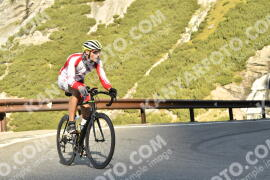 Photo #1308861 | 18-09-2020 09:44 | Passo Dello Stelvio - Waterfall BICYCLE riders