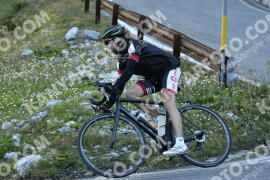 Photo #1241110   05-09-2020 09:17   Passo Dello Stelvio - Waterfall BICYCLE riders