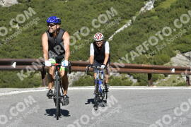 Photo #1210668 | 25-08-2020 10:21 | Passo Dello Stelvio - Waterfall BICYCLE riders