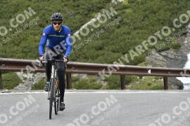 Photo #1228697 | 01-09-2020 10:50 | Passo Dello Stelvio - Waterfall BICYCLE riders