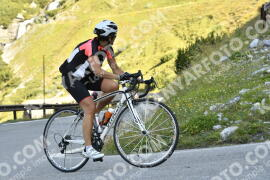 Photo #1196980 | 22-08-2020 09:37 | Passo Dello Stelvio - Waterfall BICYCLE riders
