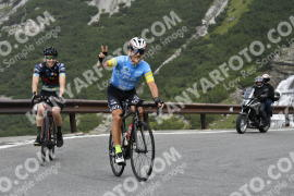 Photo #791257 | 11-08-2019 09:27 | Passo Dello Stelvio - Waterfall BICYCLE riders
