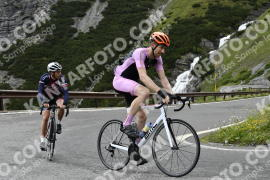Photo #702466 | 13-07-2019 10:18 | Passo Dello Stelvio - BICYCLE riders