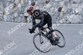 Photo #757827 | 01-08-2019 09:19 | Passo Dello Stelvio - BICYCLE riders