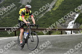 Photo #756574 | 31-07-2019 09:47 | Passo Dello Stelvio - Waterfall BICYCLE riders