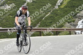 Photo #809927 | 17-08-2019 08:46 | Passo Dello Stelvio - BICYCLE riders