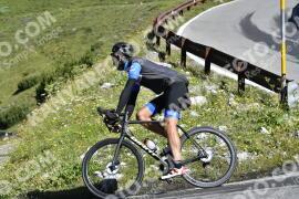 Photo #1709926 | 12-08-2021 10:30 | Passo Dello Stelvio - Waterfall BICYCLE riders