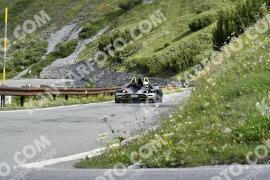 Photo #1537958 | 17-07-2021 09:31 | Passo Dello Stelvio - Waterfall curve