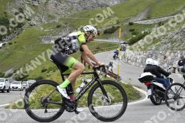 Photo #795860 | 12-08-2019 10:07 | Passo Dello Stelvio - BICYCLE riders